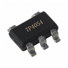 TP4054锂电池充电芯片找昊海鑫科技