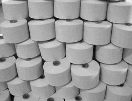 兰精木代尔32s/1 莱悦纺织生产 博拉木代尔、国产木代尔、32s/1-60s/1 吊牌 现货
