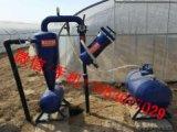 廠家供應河南南陽胡蘿蔔離心加網式過濾器廠家直銷