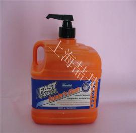 【原装**】美**扬牌permatex65217 除漆专用洗手液