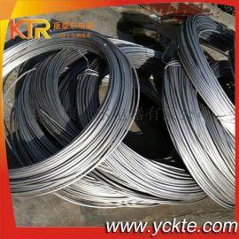鐵鉻鋁電熱絲 0Cr27Al7Mo2高溫電爐絲