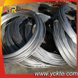 铁铬铝电热丝 0Cr27Al7Mo2高温电炉丝
