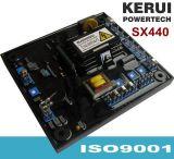 供应SX440发电机自动电压调节器