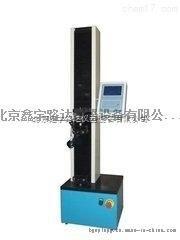 DL-5000电子防水卷材拉力试验机