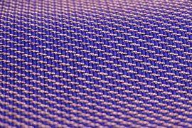 热压机硅胶紫铜缓冲垫  化纤硅胶缓冲垫