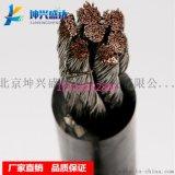 供应北京坤兴盛达 60245 IEC 03(YG) 10平方