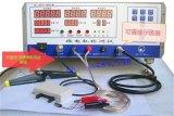 微電機檢測儀GiJCY-0618-C+