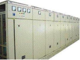 莱芜 兴华牌 GGD低压成套开关设备/配电柜