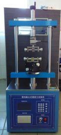 立式插拔力试验机,连接器插拔测试机,USB插拔力试验机