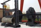 混凝土排水管压力试验机—姜堰先科13921728650