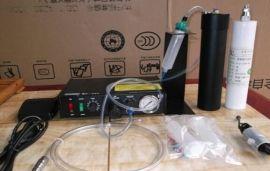供应国产点胶控制器,半自动点胶机