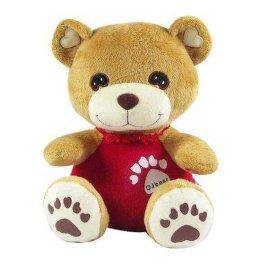 毛绒玩具熊 (01)