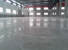 徐州金刚砂耐磨地坪,徐州固化加耐磨地坪施工