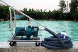游泳池吸污机-泳池吸污机-全自动泳池水下吸尘器-手动泳池清洗机