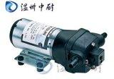 中耐DP型微型隔膜泵