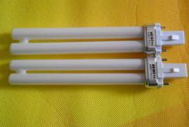 紫外线UVB光疗灯管