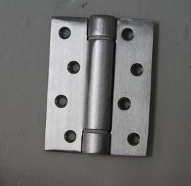 专利产品-液压弹簧合页(AH系列)