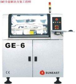 全自动印刷机(GE-6)