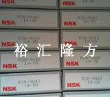 高清实拍 NSK R38-9U42 圆锥滚子轴承 R41Z-20 原装正品 R38-9