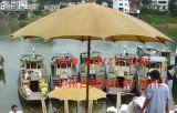直径2到4米大油布伞