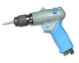 R系列- 型半自动离合器型气动起子-BPN