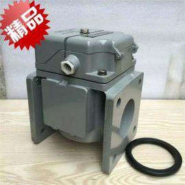 供应电力变压器配件瓦斯气体继电器多功能保护器QJ系列保护器