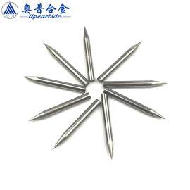 φ1.5*14mm钨针 离子放电针 防静电除尘