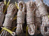 SANJIN高分子聚乙烯繩