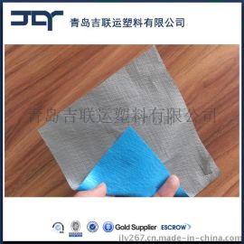 生产:PE遮阳蓬布、编织布、汽车篷布、PE篷布、防水篷布