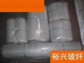 厂家直销山东东营玻璃丝布、屋顶防水工程专用玻璃纤维布、管道防腐保温包扎胶边布
