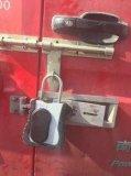 貨運保鏢物流電子鎖