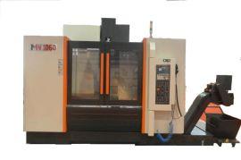 供应台湾高档数控铣床立式加工中心VMC-1060新款