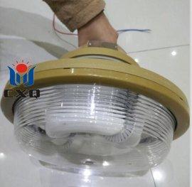 节能防水防尘防腐灯SBF6103-YQL50D