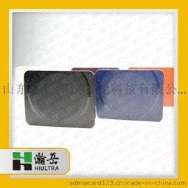 HY-100 非接无源标签读卡器