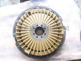 格斯帕(GOIZPER)气动离合器制动器 冲床离合器 压力机离合器