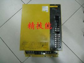 快速提供湖北宜昌发那科A06B-6077-H111伺服器维修