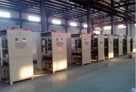 TSC-A 、TSC-W、TSC-AR 型无触点功率补偿装置;动态电容补偿装置,无功补偿装置|电容补偿柜|谐波治理|中频炉谐波治理|无源滤波器,江苏威斯特整流器