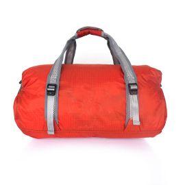 男包旅行包户外休闲运动包品牌健身包订制休闲手提包批发订做