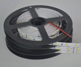 LED5050不防水软灯带