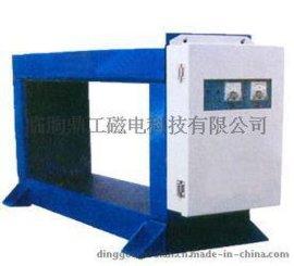 金属探测仪 金属探测设备 山东鼎工 专业技术