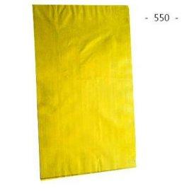 内覆膜编织袋价格