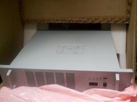 HD22020-2艾默生充电模块
