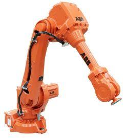 上下料机器人