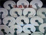 型號108聚乙烯多層管殼管道保冷材料