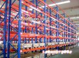 天津貨架廠生產天津橫樑式貨架 正耀橫樑式貨架廠家