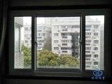 隔音窗、隔音門窗首選上海沐頂隔音門窗