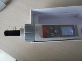 电导率、盐度、TDS测试笔 CLEAN品牌CON30型三合一功能