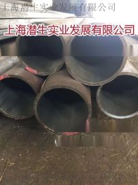 Q345E热轧无缝钢管 可订期货 保材质性能