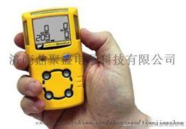 BW手持式MC2-4复合气体泄漏检测仪