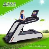 健身房专用豪华跑步机